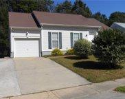 13617 Gatestone  Lane, Pineville image