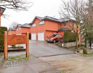 303 Cumberland Street Unit 110, New Westminster image