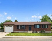 5009 W Odell Dr, West Valley City image