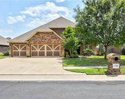 4708 SW 126th Place, Oklahoma City image