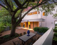 1305 29th St Unit A, Austin image