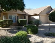 28822 N 45th Place, Cave Creek image