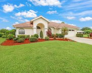 11940 Wedge  Drive, Fort Myers image