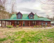 3414 Obes Way, Sevierville image