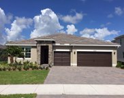 2551 SW Berry Park Circle, Palm City image