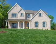 2075 Catalina Way / Model Home, Nolensville image