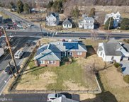 486 Delsea   Drive, Sewell image