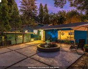 3759 Delmont Ave, Oakland image
