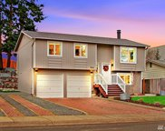 18126 19th Dr SE, Bothell image