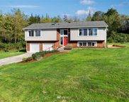 18819 98th Avenue NW, Stanwood image