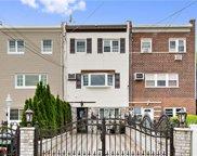 2578 Harding  Avenue, Bronx image