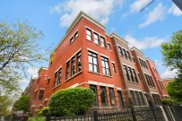1516 South Halsted Street, Chicago image