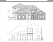 289 Avenue of the Palms, Myrtle Beach image