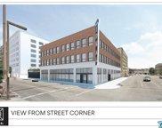 1801 2nd Ave Unit 408B, Birmingham image