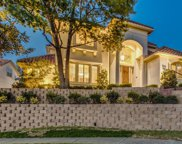4509 Redwood Court, Irving image