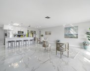 6333 Country Wood Way, Delray Beach image