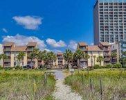 5515 N Ocean Blvd. N Unit 314, Myrtle Beach image