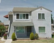 10419  Haas Ave, Los Angeles image