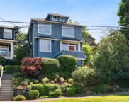 1604 29th Ave, Seattle image