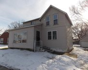 215 S 4th  Street, Clear Lake image