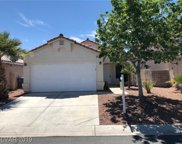 8373 HAVEN COVE Avenue, Las Vegas image