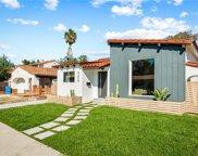 4258     9th Avenue, Los Angeles image