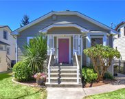 8019 12th Ave NW, Seattle image
