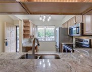 13070 Cross Creek Ct Unit 508, Fort Myers image