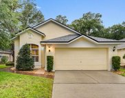 780 Andover Circle, Winter Springs image