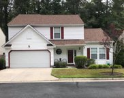 2437 Rockwater Circle, South Central 2 Virginia Beach image