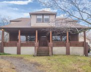36 Shore  Road, Greenwood Lake image