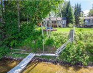 29778 Laplant Road, Grand Rapids image