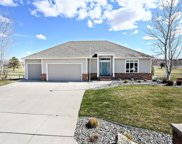 2037 Wentworth Drive, Billings image