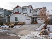 2309 Strawfork Dr, Fort Collins image