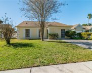 1661 Palm Leaf Drive, Brandon image