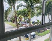 147 Stratford K, West Palm Beach image