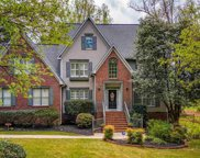 300 Spaulding Farm Road, Greenville image