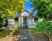 3220 63rd Ave SW, Seattle image