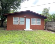 9450 Henderson Grade, North Fort Myers image