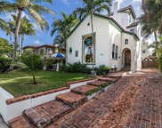 714 Claremore Drive, West Palm Beach image