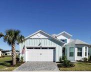 322 Cool Breeze Drive, Daytona Beach image