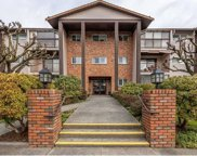 32910 Amicus Place Unit 104, Abbotsford image