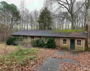 110 Marcus Road, Chapel Hill image