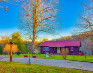 533 Epperson Rd, Tellico Plains image