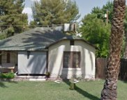 5121 N 10th Place, Phoenix image