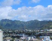 2333 Kapiolani Boulevard Unit 2002, Oahu image