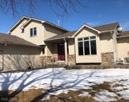 16576 82nd Avenue N, Maple Grove image