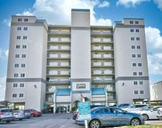 2507 S Ocean Blvd. Unit 701, North Myrtle Beach image