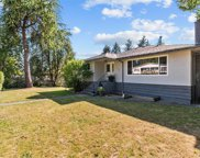 480 Lakeview Street, Coquitlam image