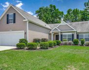 2433 Windmill Way, Myrtle Beach image
